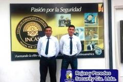 galeria_fotos2016_rojas_paredes_security_capacitaciones_incasi12