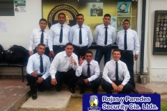galeria_fotos2016_rojas_paredes_security_capacitaciones_incasi14