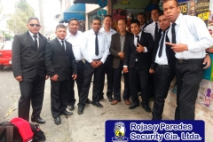 galeria_fotos2016_rojas_paredes_security_capacitaciones_incasi15