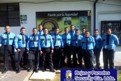 galeria_fotos2016_rojas_paredes_security_capacitaciones_incasi4