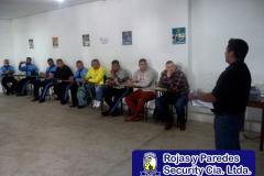 galeria_fotos2016_rojas_paredes_security_capacitaciones_incasi8