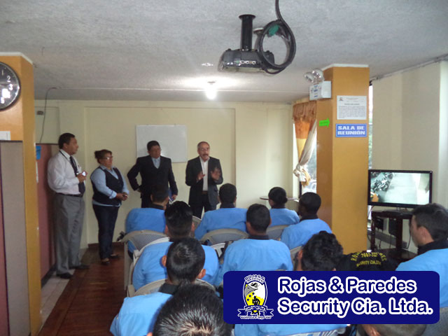 rojasyparedes_security_seguridad1