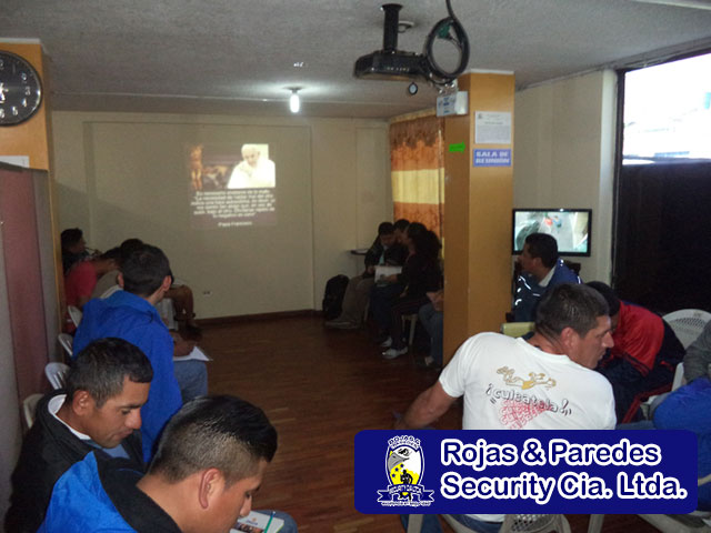 rojasyparedes_security_seguridad13