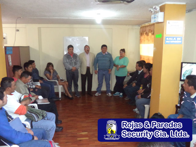 rojasyparedes_security_seguridad14