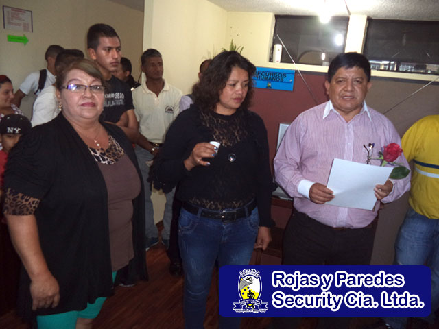 rojasyparedes_security_seguridad16