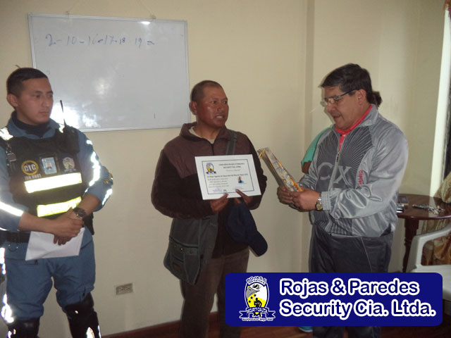 rojasyparedes_security_seguridad17