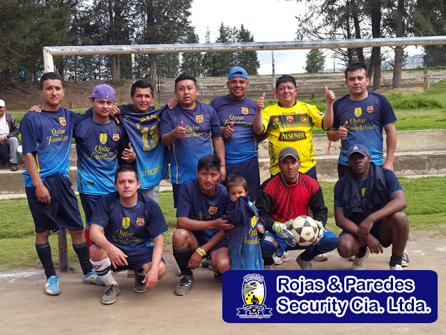 rojasyparedes_security_seguridad2