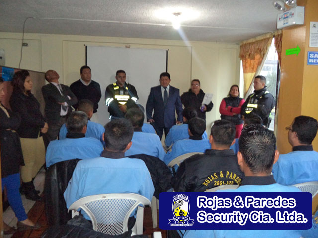 rojasyparedes_security_seguridad6