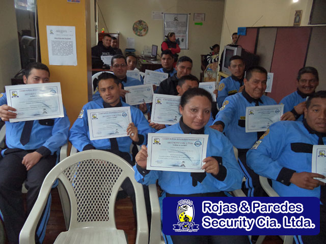 rojasyparedes_security_seguridad8