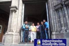 rojas_y_paredes_iglesia_basilica1