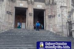 rojas_y_paredes_iglesia_basilica3