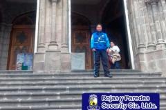 rojas_y_paredes_iglesia_basilica4