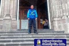 rojas_y_paredes_iglesia_basilica5