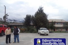 galeria_rojas_paredes_security_aloag3