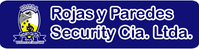 Rojas & Paredes Security Cia. Ltda.
