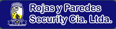 Rojas y Paredes Security