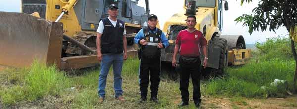 requicitos_guardias_rojas_paredes_security1
