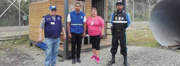 requicitos_guardias_rojas_paredes_security2