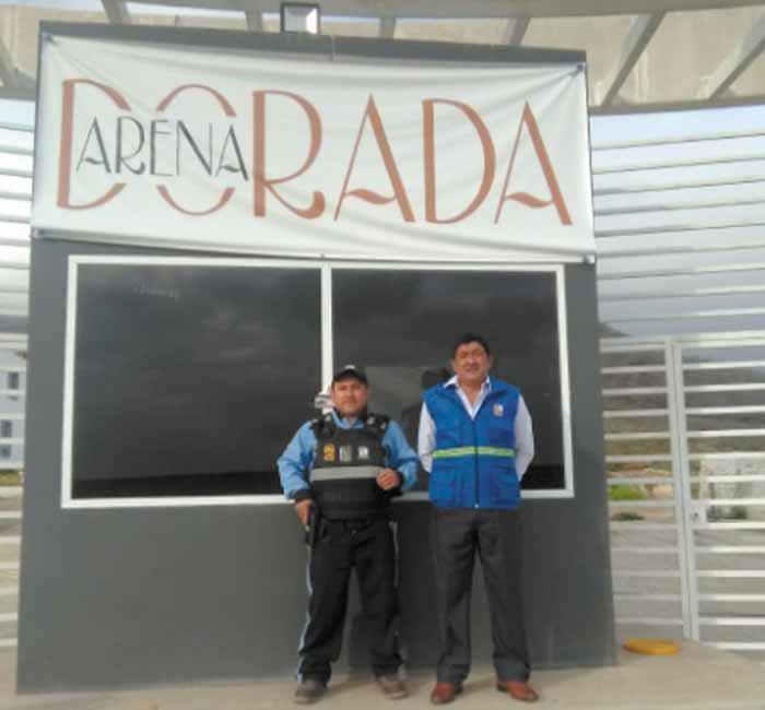 seguridad_servicios_rojas_paredes_security9